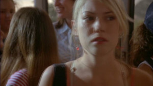 Laura-in-Cruel-World-laura-ramsey-18339335-853-480.jpg