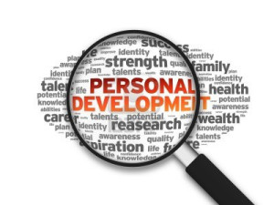 Listen to these personal-development quotes and videos to enhance your ...