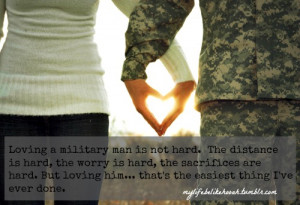 ... that i love military love quotes tumblr military love quotes tumblr