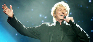 barry_manilow_2.jpg?1428528745