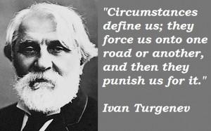 Ivan Pavlov's Quotes