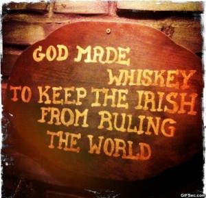 God-Made-Whiskey.jpg