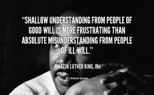 Understanding People Quotes Preview quote