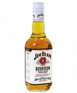 Alcohol Whiskey Liquor Bourbon Jim Beam Wallsank