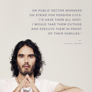 russell_brand_profound_quote