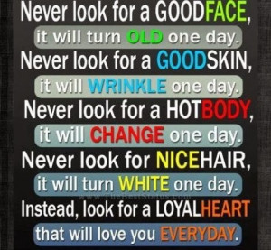... ways to tell your wife she your beautiful quotes for your girlfriend
