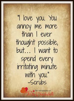 Cheesy Romantic Quotes