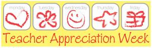 PTA-banners-teacher_appreciation_week.jpg