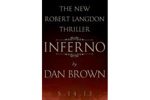 brown inferno dicas de livros aol tweets dan brown dan brown dan brown ...