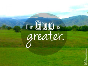christian-quotes-sayings-meaningful-cute-short-great.jpg