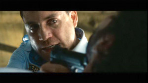 edgar ramirez in vantage point copyright 2008 sony pictures