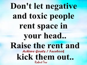 Quotes Negative People Pictures
