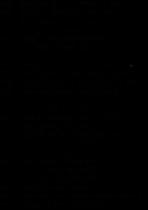 Bangla Kobita | বাংলা কবিতা সমগ্র