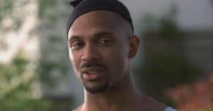 Mike Epps Friday After Next Picture