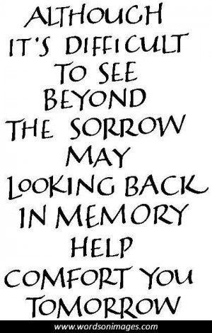 quotes sympathy quotes sympathy quotes sayings my life jpg http ...