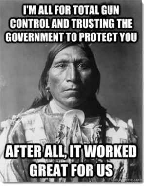 gun-rights-indian-native-american-trusting-government