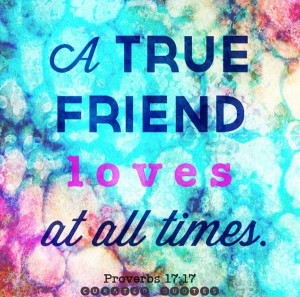 Quotes about friendship choose friends quotes friendship quotes ...