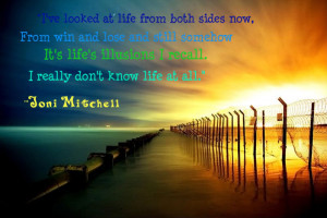 Joni MItchell Lyrics photo 57_pics-1.jpg