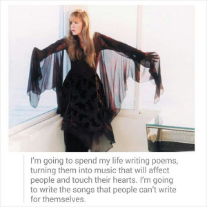 Stevie Quotes