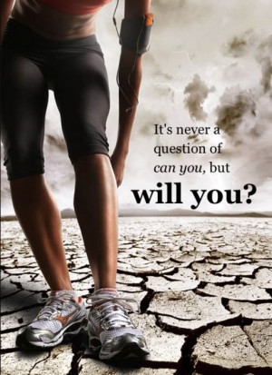 ... with featured fitness fitness inspiration running running inspiration