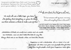 One tree hill love quotes wallpapers