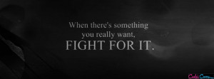 Fight For A Cure Quotes. QuotesGram