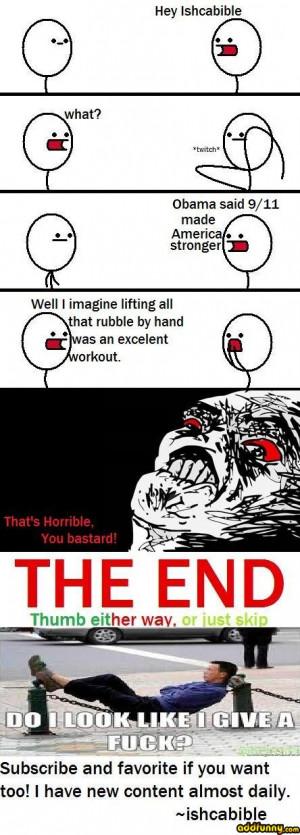 Sick 911 Jokes random