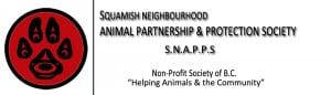 Animal Advocates is very pleased to announce that we will be ...