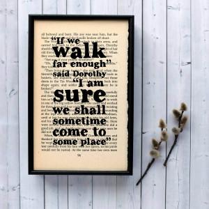 original_wizard-of-oz-quote-print.jpg