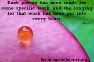 ... -quotes-short-inspirational-quotes-inspiring-quotes-rumi-quotes.jpg