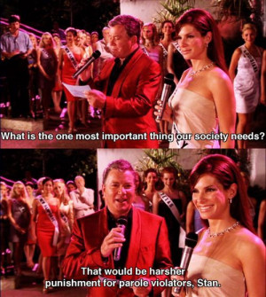 that she s one of the greats here are 13 times sandra bullock proved ...