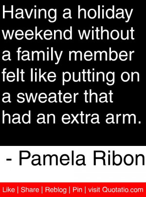 family quotes, missing family quotes.