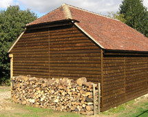 Conversions Mini Barns Sheds & Shelters Pricing Guide Want A Quote