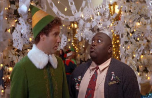 Faizon Love Quotes and Sound Clips