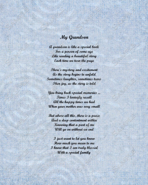 ... quotes i love my grandson quotes i love my grandson quotes i love my