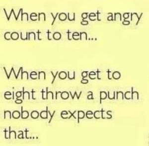Angry Quote Pictures Funny Happy Cute Baby Pics Quotes Sayings