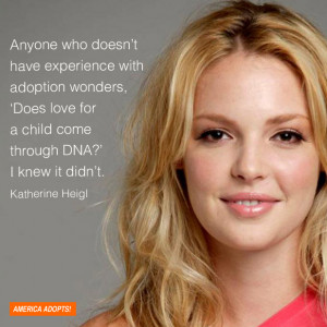 Katherine_Heigl_adoption-quotes