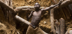 20130206_Burkina_Faso_00024-277-Edit_slideshow