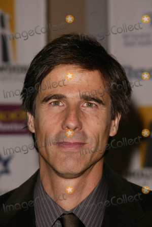 Walter Salles Picture 8th Annual Hollywood Film Festival Hollywood