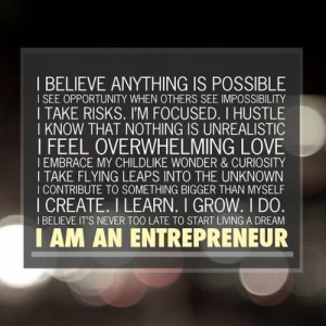 Posted at 12:09 PM 8 notes Permalink ∞ Tags: creativity life quotes