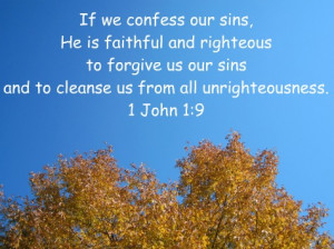 bible quotes bible quotes on family family bible quotes bible quotes ...
