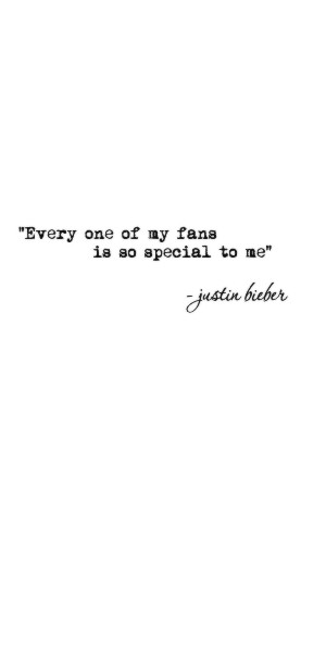 Twitter Backgrounds Quotes Tumblr #justin bieber background