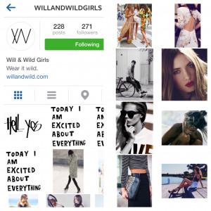Instagram Stalker Quotes Favourite instagram feeds