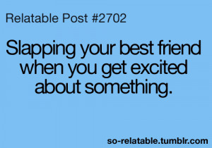 LOL funniest quotes best friend, LOL funny quotes best friend