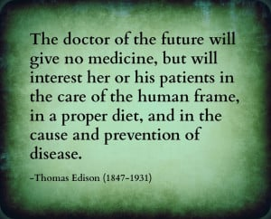 Some Of The Best Quotes Come From The Medical Profession.- 42 pics