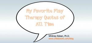playtherapyquotes.jpg