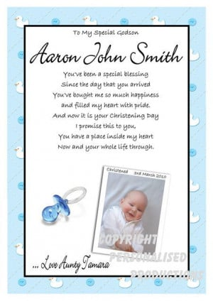 ... christening cake christening poems verses quotes for baptism greeting