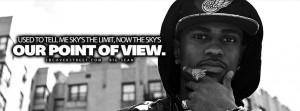 ... My Dream Big Sean Lyrics Quote Moneys Over All Big Sean Lyrics Quote