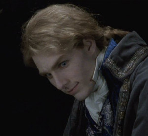 interview with a vampire quotes lestat
