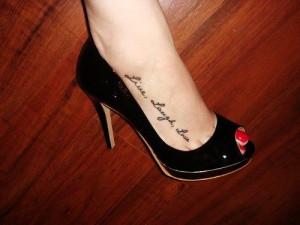 Tattoo Ideas, Tattoo Placements, Feet Tattoos, Birds Tattoo, Tattoo ...